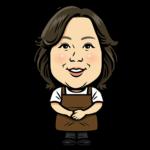 お片付けスクールのシークエンス 整理収納アドバイザー 群馬県 山口智子